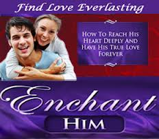 Enchant Him review (2)