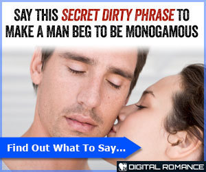 Secret Dirty Talking