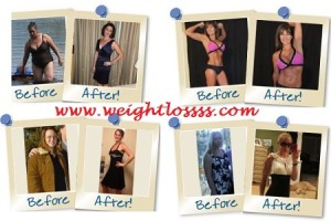 The Venus Factor Woman Reviews
