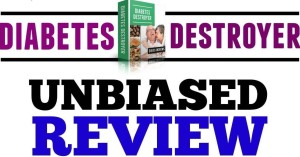 Diabetes Destroyer unbiased review