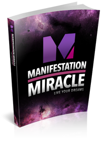 Manifestation Miracle book