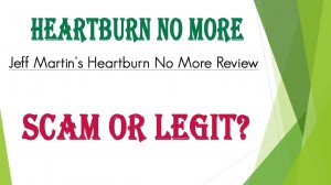 heartburn no more full pdf