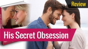 His Secret Obsession download